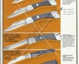 Gutman Catalog 18 6 - Do Not Copy