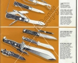 Gutman Catalog 18 8 - Do Not Copy