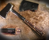 Hatchet 1st Model 7132 1950 1