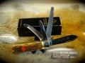 jagdmesser-special-0950-1993