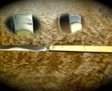 Melon-Knife