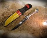 Ornate-Youth-Dagger-4424-1930-3