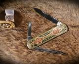 Pocket-Knife-Toledo-Style-1930-4