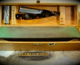 Razor-Inox-63-5_8-Wood-Box-1957