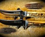Skinner-Double-Pre64-1962-3