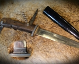 werkzeugmesser-1940