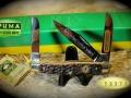 stock-knife-0675-1973