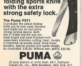 Advertisement-Game-Warden-1970
