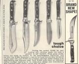 Advertisement-Hunters-Companion-1969