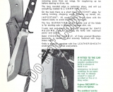 Auto-Messer-Literature-English---Do-Not-Copy
