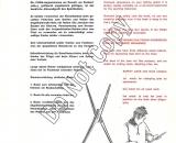 Fishing-Sailing-Diving-Literature-p-2---Do-Not-Copy