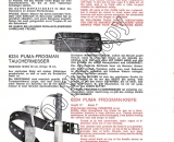 Fishing-Sailing-Diving-Literature-p-5---Do-Not-Copy