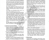 Sharpening-Literature-p-1---Do-Not-Copy---2 copy