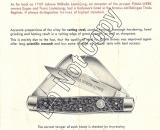 Stock-Knife-Literature-1---Do-Not-Copy---2 copy
