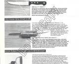 Tunny-Boat-Knife-Frogman-Literature---Do-Not-Copy copy