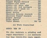 Business-Card-Razor-1900-Reverse