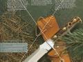 sheath-knives-literature-1-do-not-copy-copy