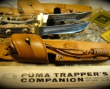 Trappers-Companion-LH-Pair-2