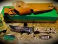 trappers-companion-6385-rh-1967-2