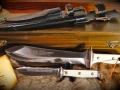 waidbestecke-elfenbein-ivory-2