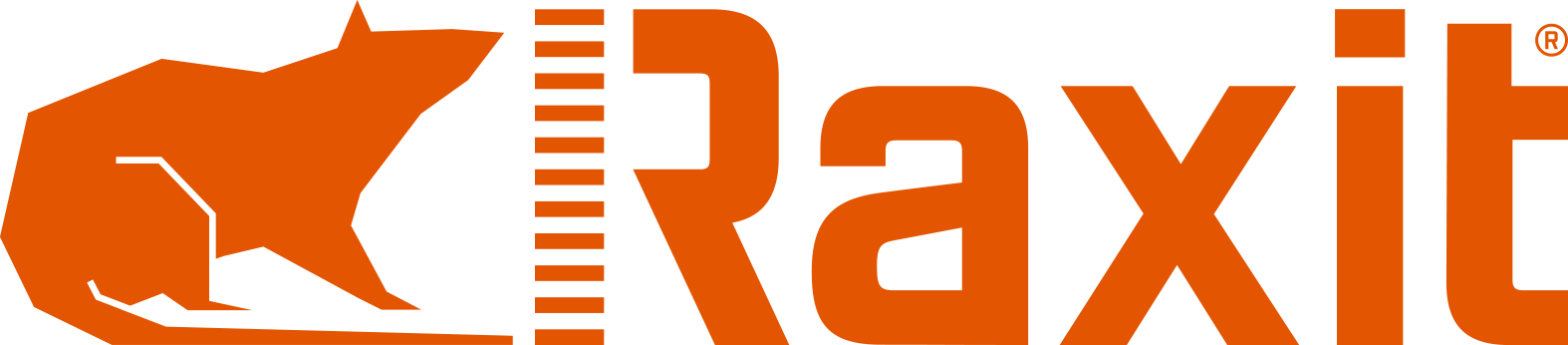 Welcome to Raxit Seals