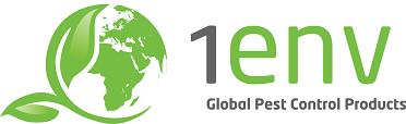 1env Solutions Ltd.