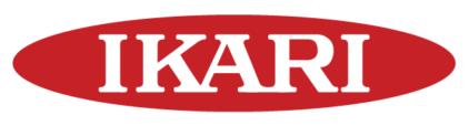 Ikari Shodoku Co. Ltd.