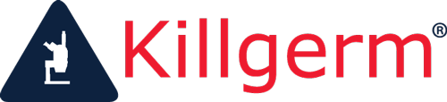 Killgerm Group Ltd.