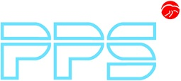PPS GmbH