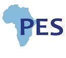PesAfrica