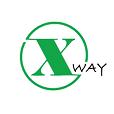 X Way Sdn Bhd