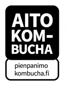 aitokombucha_logo2-230x300
