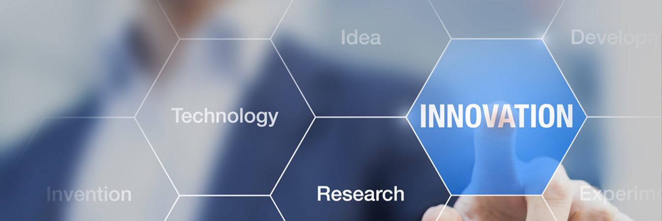 Innovations & Developments