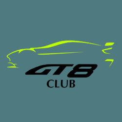 GT8 Club