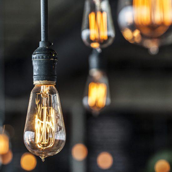 VTAC- Lighting Industry