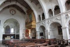 2010 - Almenno San Salvatore