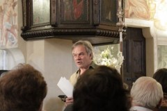2010 - Concerto Molardi a Meride