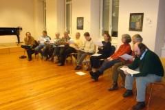 2010 - Conferenza Filipponi a Lugano