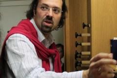 Stefano-Molardi-2