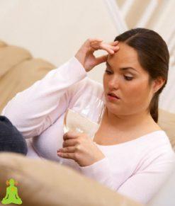הפחתת חרדה חברתית לנשים