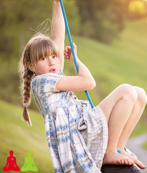 מסייע להפרעות קשב לילדות
