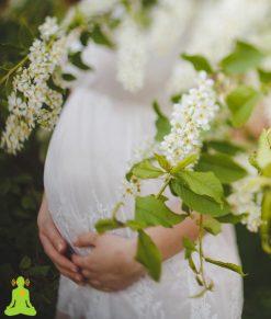 להריון ולידה