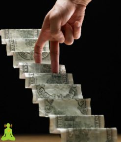 מיגנוט שפע וכסף לגברים