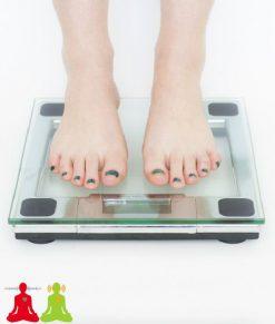 חבילה להורדה במשקל לנשים