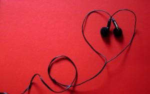 פוסט להקשיב ללב