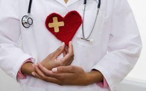 פוסט תדרים (טונים) מרפאים לבריאות הגוף