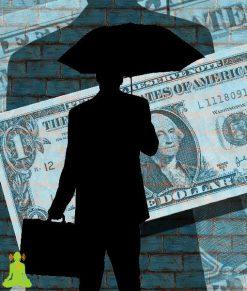 שינוי אמונות בנוגע לכסף לגברים