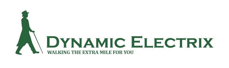 Dynamic Electrix Ltd