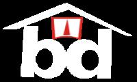 balaji builders and developers