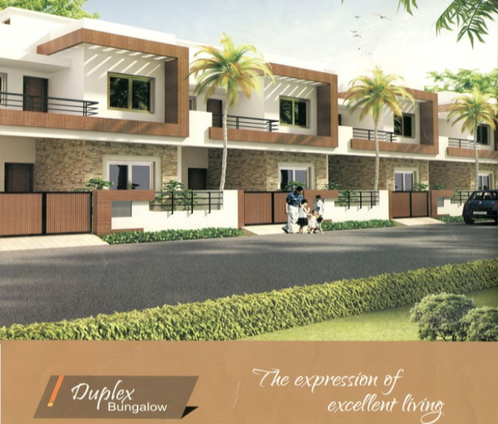 balaji-builder-and-developers-duplex-bungalow